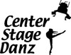 Center Stage Danz - 2016 Juke Box 6/4/16