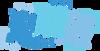 AIA Atlantic Indoor Association - 2014 Color Guard & Percussion Championships in Virginia 3/29/14