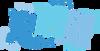 AIA Atlantic Indoor Association - 2014 Color Guard & Percussion Championships in North Carolina 3/29/14