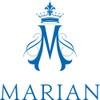 Marian High - 2014 Romeo And Juliet 4/6/14