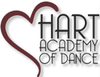 Hart Academy of Dance (CA) - 2014 A Splash of Color 7/26-27/14