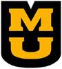 MU University of Missouri-Columbia - 2014 Champion of Champions 10/18/14