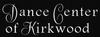 Dance Center of Kirkwood - 2013 Spring Performance 6/13-15/13