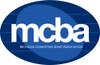 MCBA-Michigan Competing Bands Association - 2013 STATE FINALS 11/2/13
