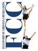 FCC Fellowship of Christian Cheerleaders - 2012 Cheerleading Nationals 1/5-7/12