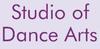 Studio of Dance Arts - 2012 Get Up And Dance 5/13/12