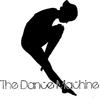 Becky Brown The Dance Machine - 2012 Recital 05/25/12