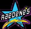 Raedene's Dancin' Stars Studio - 2012 RDSS Extravaganza & Viva Las Vegas 6/1-3/12