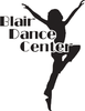Blair Dance Center - 2012 Dance the Rhythm of Life 6/2-3/12