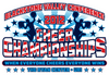 Blackstone Valley Conference - 2012 Cheer Championships 10/20/12