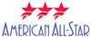 American All Star - 2011 Louisiana State Dance Drill Team Championship 1/15-16/11