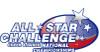 All Star Challenge - 2011 Return to Atlantis 04/2-3/11