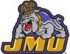 JMU James Madison University - 2011 JMU Parade of Champions 10/22/11
