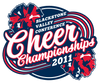 Blackstone Valley Conference - 2011 Cheer Championships 10/29/11