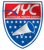 AYF AYC American Youth National Cheerleading Championships 12/10/11