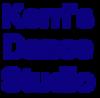 Kerri's Dance Studio - 2016 Time Warp 6/10-12/16