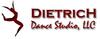 Dietrich Dance - 2016 Jazz It Up 6/10-11/16