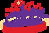 Starz Dance Galaxy - 2016 REACH FOR THE STARZ 6/5/16