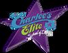 Charlee's Elite School of Dance - 2007 Heaven Danced The Day We Were Born 6/2/07