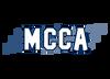MCCA Minnesota Cheer Coaches Association - 2003 State 02/01/03