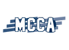 MCCA Minnesota Cheer Coaches Association - 2002 State 02/03/02