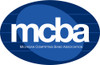 MCBA-Michigan Competing Bands Association - 2001 Regional-Lakeland 10/27/01