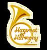 Grand Island Area Chamber of Commerce - 2016 Harvest Of Harmony 10/1/2016