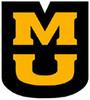 MU University of Missouri-Columbia - 2016 Champion of Champions 10/15/2016