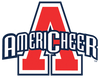 AmeriCheer - 2016 Buckeye Open Nationals 11/19/2016