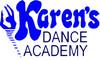 Karen's Dance Academy - 2016 Emmanuel 1/7/17