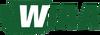 WIAA - 2017 Washington State Cheerleading Championship 1/28/2017