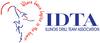 IDTA - Illinois Drill Team Association - 2017 State Championships 2/10-11/2017