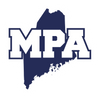 MPA - Maine Principals Association - 2017 State Cheer Competition 2/11/2017