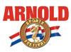 US Spirit - 2017 Arnold Cheerleading & Dance Champs 3/4-6/2017