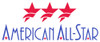 American All Star - 2017 US Dance/Drill Team Championships 3/18/2017
