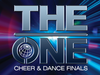 The One Cheer and Dance Finals - 2017 Virginia Beach, VA 4/8-9/2017