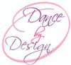 Dance by Design - 2017 From Heroes To Legends 5/14/2017
