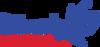Liberty Dance Center - 2017 British Invasion - 6/2-3/2017