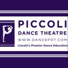 Piccoli Dance Theatre - 2017 Recital - 6/4/2017
