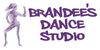 Brandee's Dance Studio - 2017 Move - 6/4/2017