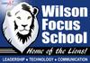 Wilson Focus School - 2017 A Storybook Season - 12/8/2017
