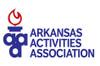 AAA Arkansas State Cheer Championship 2017 - 12/16/2017