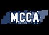 Minnesota Cheer Coaches Association - 1/27/2018