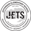 Jefferson Elementary - Talent Show - 3/2/2018