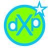Centerville DXP - Dance X-pressions presents Dance 365 - 4/6-7/2018
