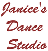 Janice's Dance Studio - 2018 School Yard - 6/9/2018