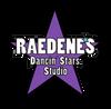 Raedene's Dancin' Stars Studio - 2018 RDSS Extravaganza - 6/19/2018