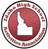 Idaho HS Activities Association - 2018 Dance and Cheer State Championships