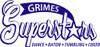 Grimes Superstars - 2018 Celebrate - 5/19/2018