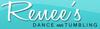 Renee's Dance & Tumbling - 2018 Through the Years... 5/4/2018